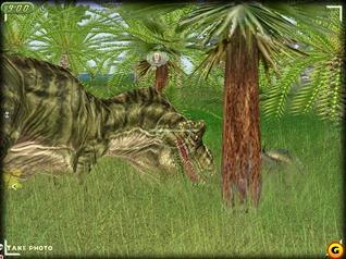 Jurassic park genesis download full version